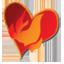 robin covington romance - burning up the sheets blog