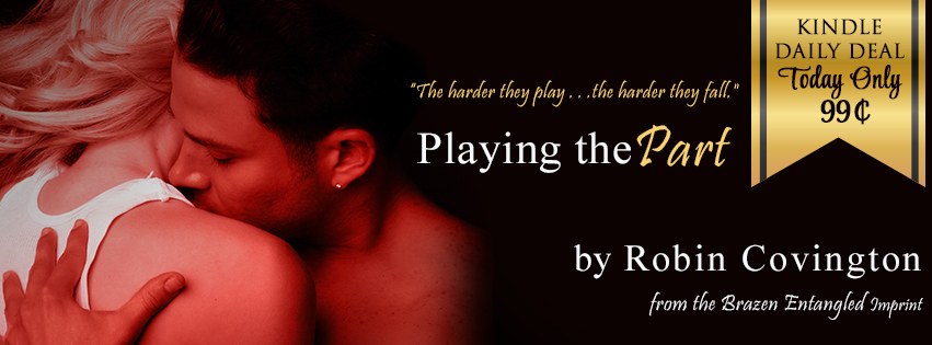 PlayingThePart-FB-Banner---KDDRibbon