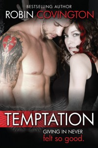 Temptation_front_cover_Early_reveal_small
